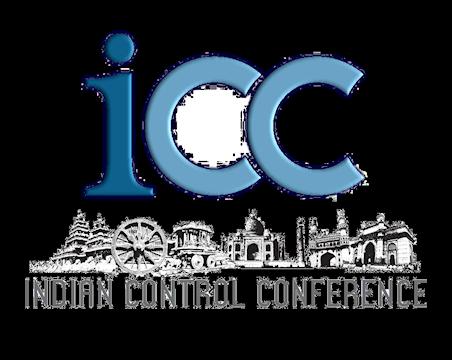 ICC'16 Program | Author Index